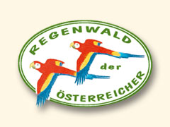 http://www.regenwald.at/
